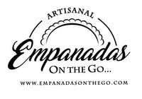 Empanadas on the Go...