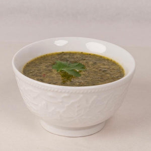 Frozen GF Chimichurri for frozen or parbaked orders-8oz side