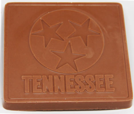 Tennessee Bar-Large