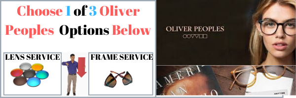 oliver peoples lens replacement