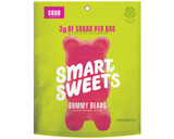 Smart Sweets Gummies *ASSORTED FLAVORS*