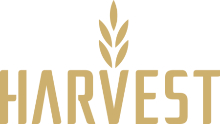 The Harvest Official