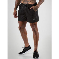 Runner Shorts - Be Activewearman
