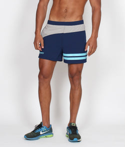 'The Male' Apex Shorts - Be Activewearman