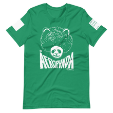 Load image into Gallery viewer, Afropanda Graphic Tee