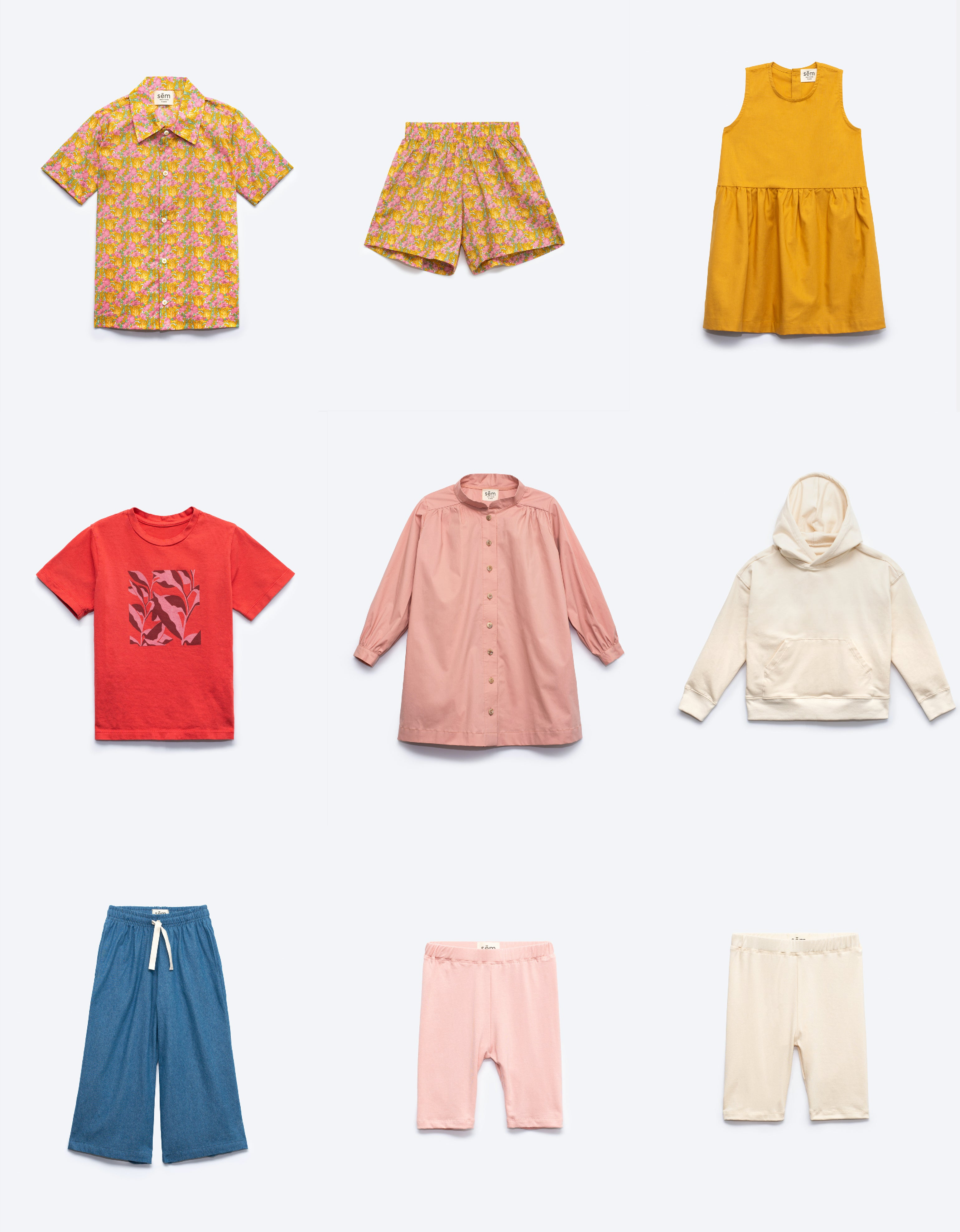 girls-clothing-organic-canadian-made