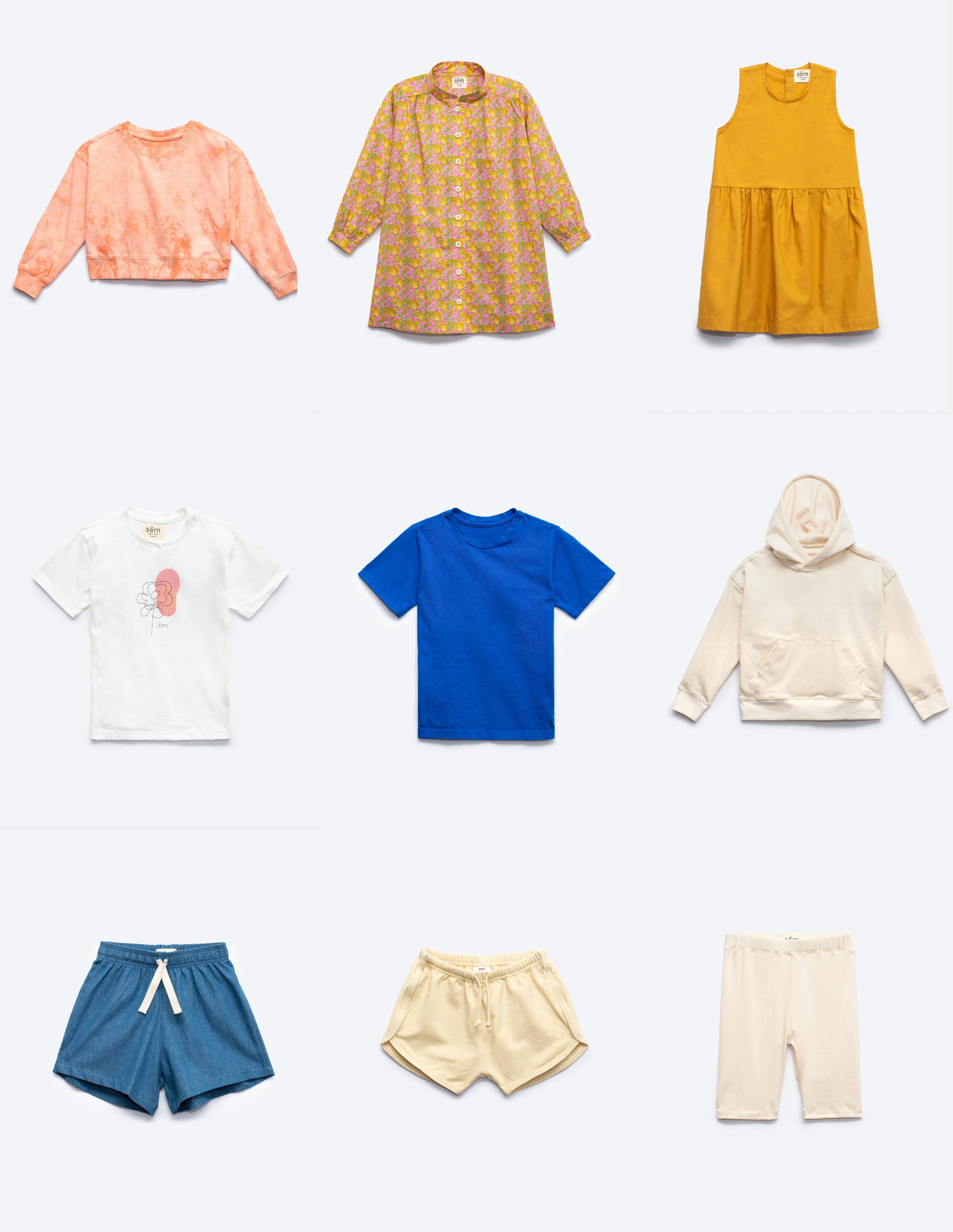 girls-clothing-organic-capsule-canadian-made