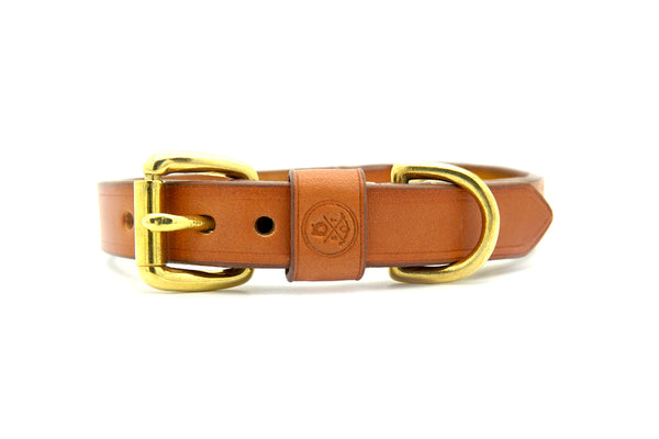 Whisky Collection || Classic Collar