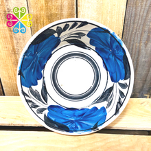 Ceramic Regular Plate