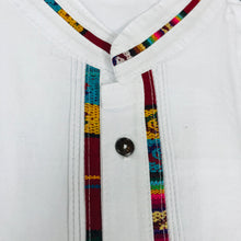 Men Coralillo Shirt