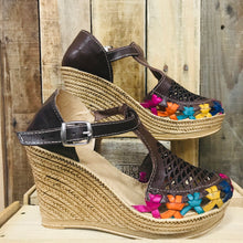 Wedges Women Shoes