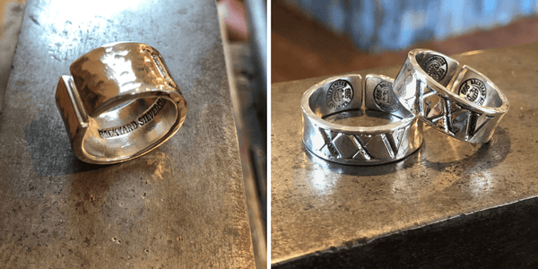 The Benefits of Adjustable Rings
