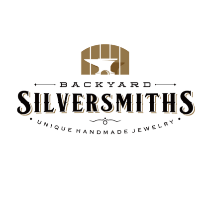 Backyard-Silversmiths-Logo