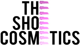 TheShoeCosmetics
