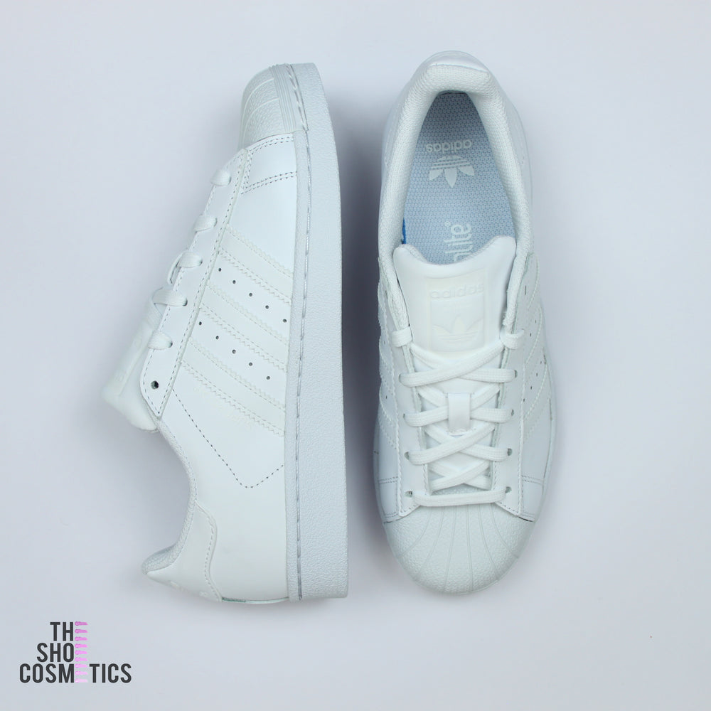 3d0d22f3e3d6 Create Your Own Adidas Superstar Custom Sneakers – TheShoeCosmetics