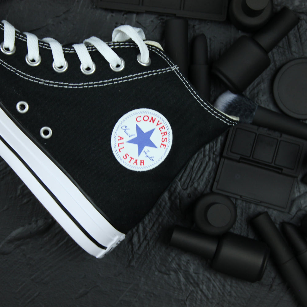 fc17f0abccfd4a TheShoeCosmetics - Design Your Own Converse Chuck Taylor Custom Sneakers