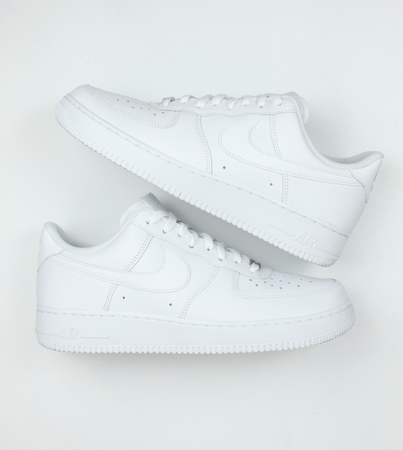best website d6ff8 31a0e ... pretty cheap 53796 22aec Create Your Own Nike Air Force One Custom  Sneakers – TheShoe ...