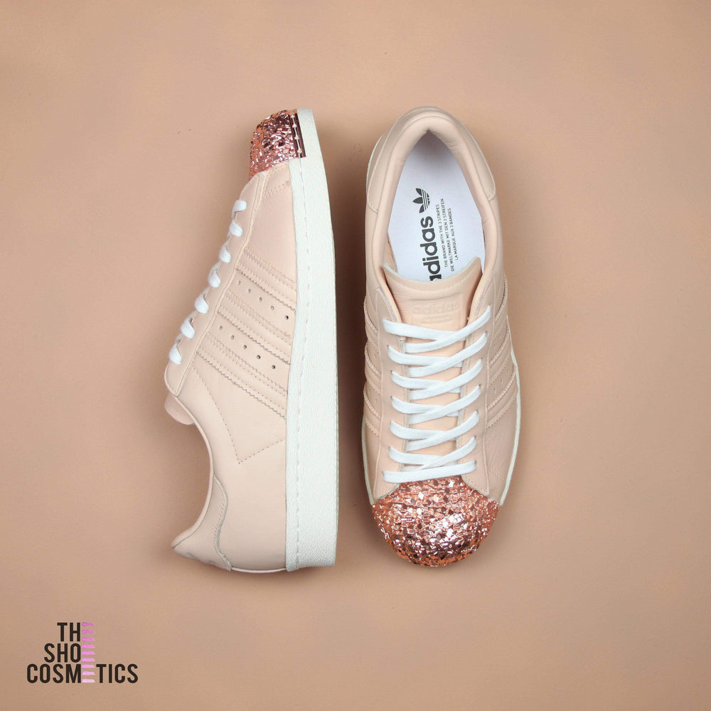 info for ca3a5 c1598 theshoecosmetics-nude-beige-adidas-superstars-1830985138207 1000x.jpg
