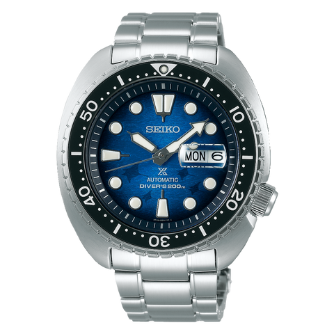 SLA037 55th Limited Edition Seiko Prospex