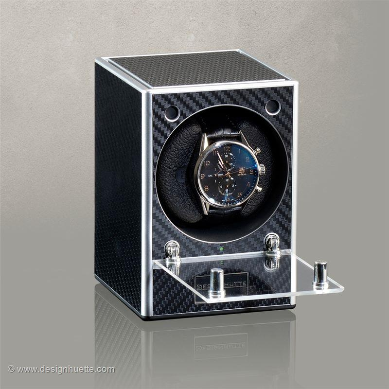 Watch Winder Piccolo Style - Starter kit