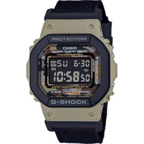 Casio G-SHOCK DW5610SUS-5