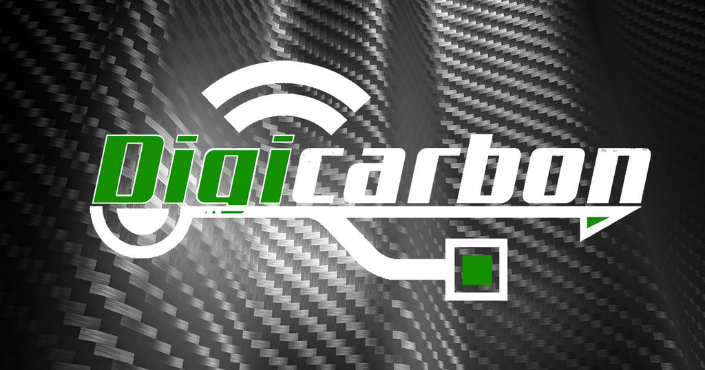 Carbon Fiber Gear - Digicarbon Tech, Apparel & Drones