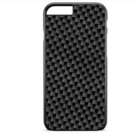 Digicarbon - iPhone 5c Carbon Fiber Case - Carbon Fiber Gear - Digicarbon