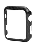 Digicarbon - Carbon Fiber Gear Apple iWatch Case - Carbon Fiber Gear - Digicarbon
