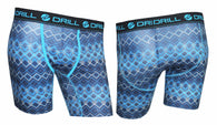 Drill Boxer Brief 0022