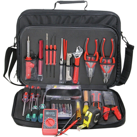 Tools, Kits and Accessories