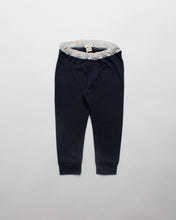 Load image into Gallery viewer, the jogger - navy