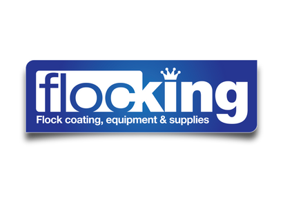 Flocking Ltd T/A FLOC-King - UK Company Number 09791728 - VAT No GB308269202