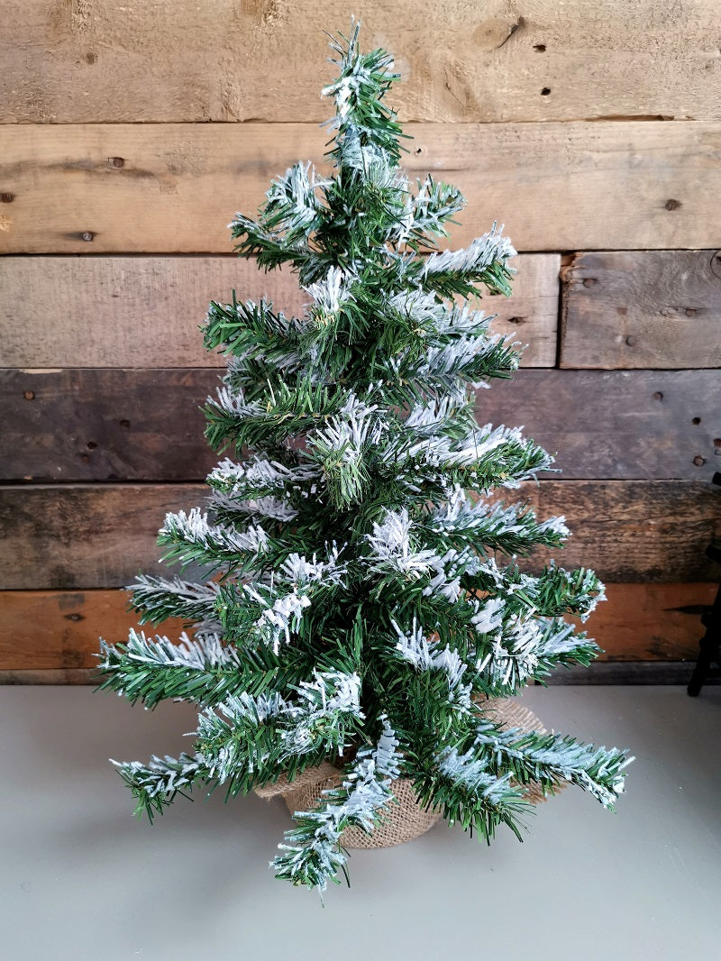 Christmas Tree And Wreath Flocking Kit Create Realistic Snow Effects Flocking Ltd T A Floc King Uk Company Number 09791728 Vat No Gb308269202