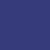Royal Blue Large 4-5 Square Metre DIY Flocking Kit