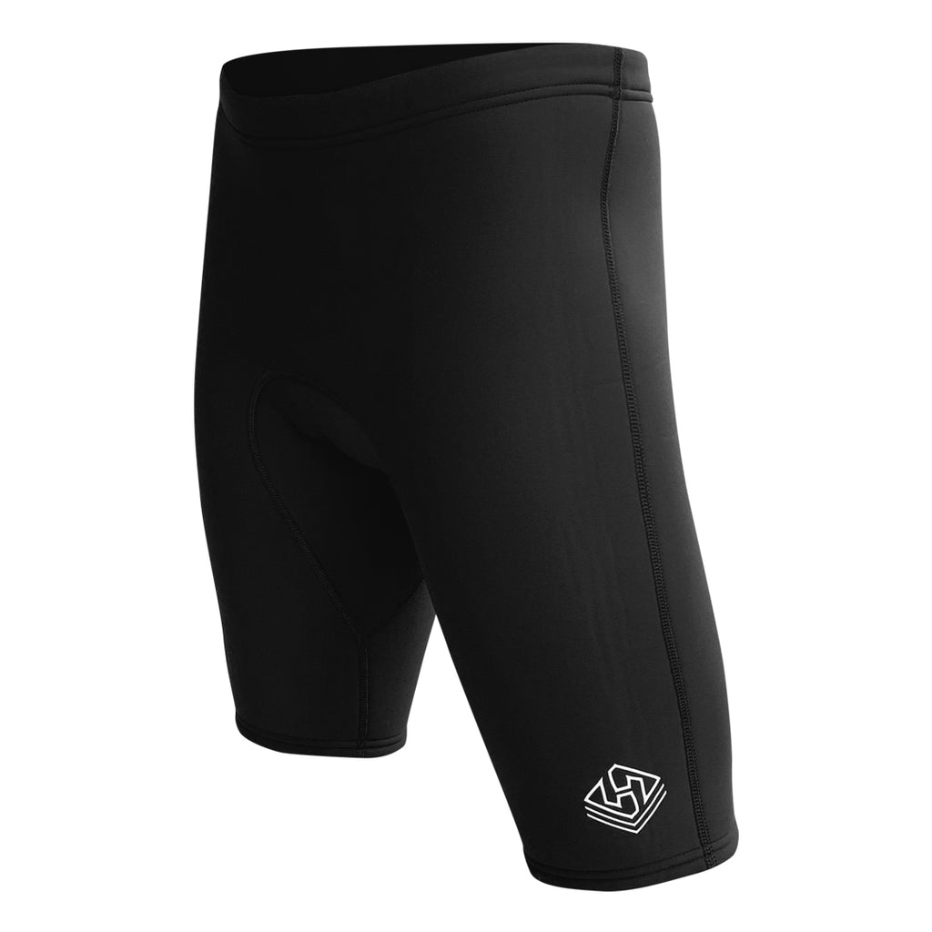 2mm Wetsuit Trunks