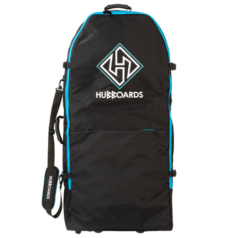 Intercontinental Bodyboard Bag