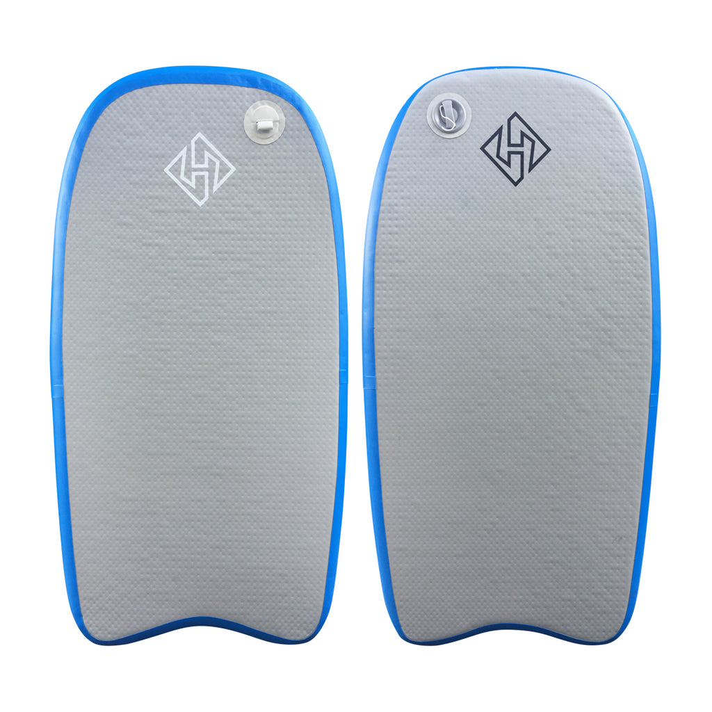 Hubb Lite Edition Boog Mat - Large (Back in stock in June)
