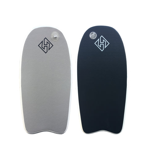 Hubb Lite Edition Boog Mat - Small