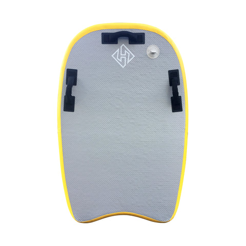 Hubb Lite Edition Boog Mat - XL  (Back in stock Late December)