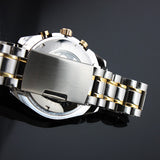 The Klick Accessories K199 Kinetic Watch - The Klick Accessories. Your Online Accessories Shop in South Africa.