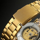 The Klick Accessories K394 Kinetic Watch - The Klick Accessories. Your Online Accessories Shop in South Africa.