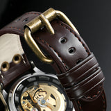 The Klick Accessories K412 Kinetic Watch - The Klick Accessories. Your Online Accessories Shop in South Africa.