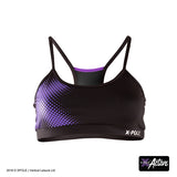 Mesh Top - Active Wear by X-Pole