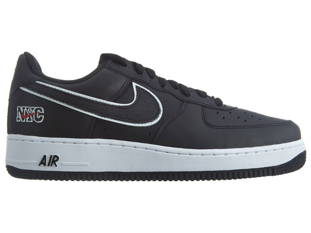 4194d6da961ca9 Nike Air Force 1 Low Retro Mens Style   845053 – dsw22