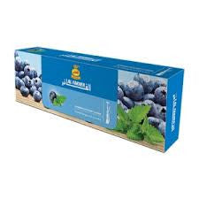 Al Fakher Blueberry Mint 50G