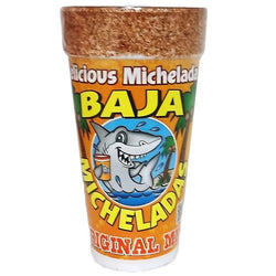 Baja Micheladas Original Mix 15g