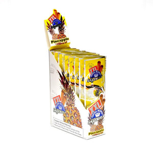 Royal Kush XXL Pineapple price per pack .99