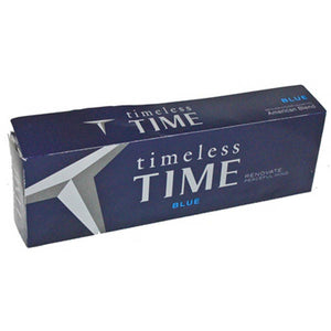 Timeless Time Blue Kings