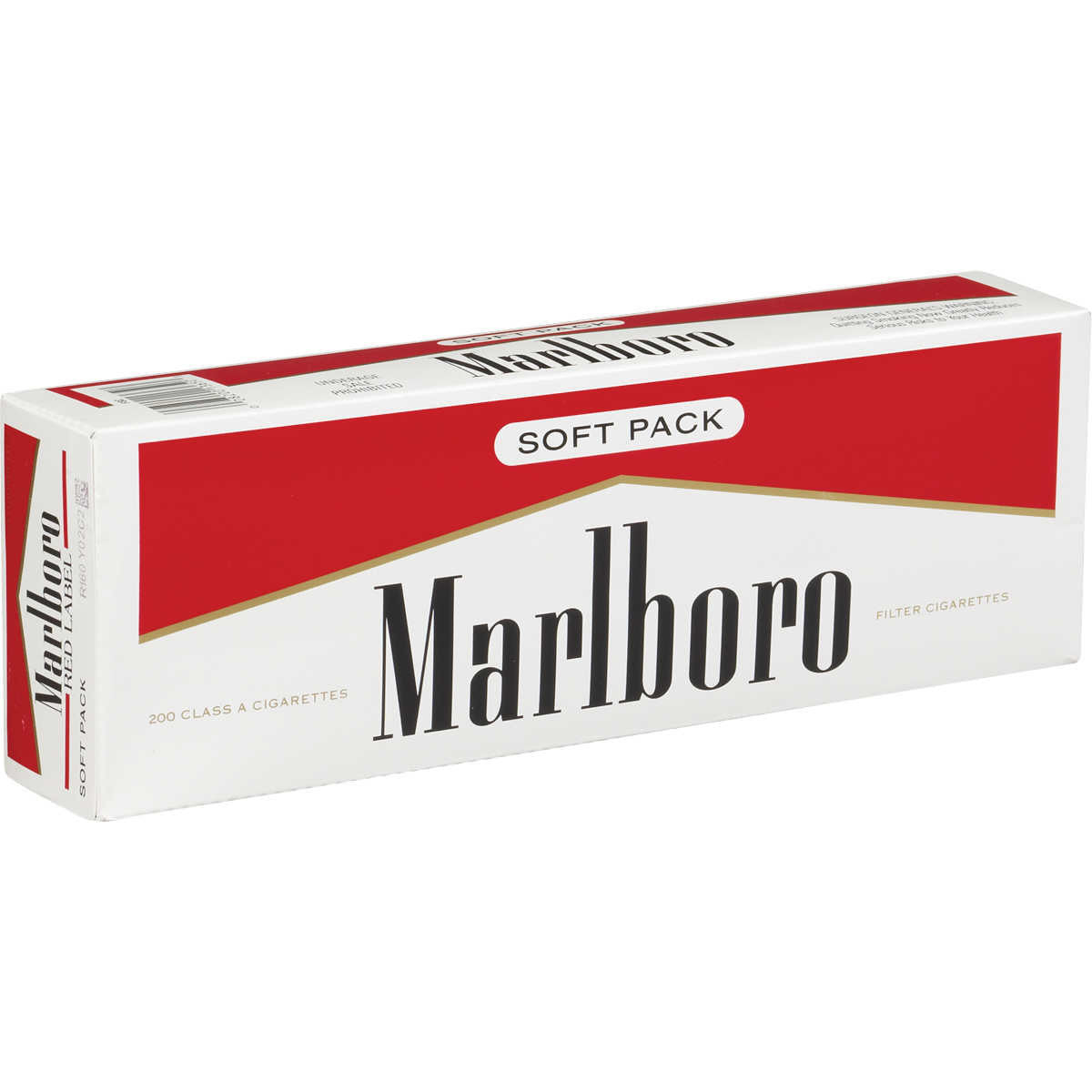 Carton of Marlboro lights costco