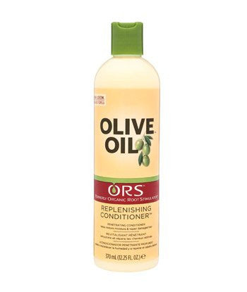 Olive Oil ORS Replenishing Conditioner